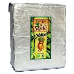 Yerba Mate Tradition 2.5 kg